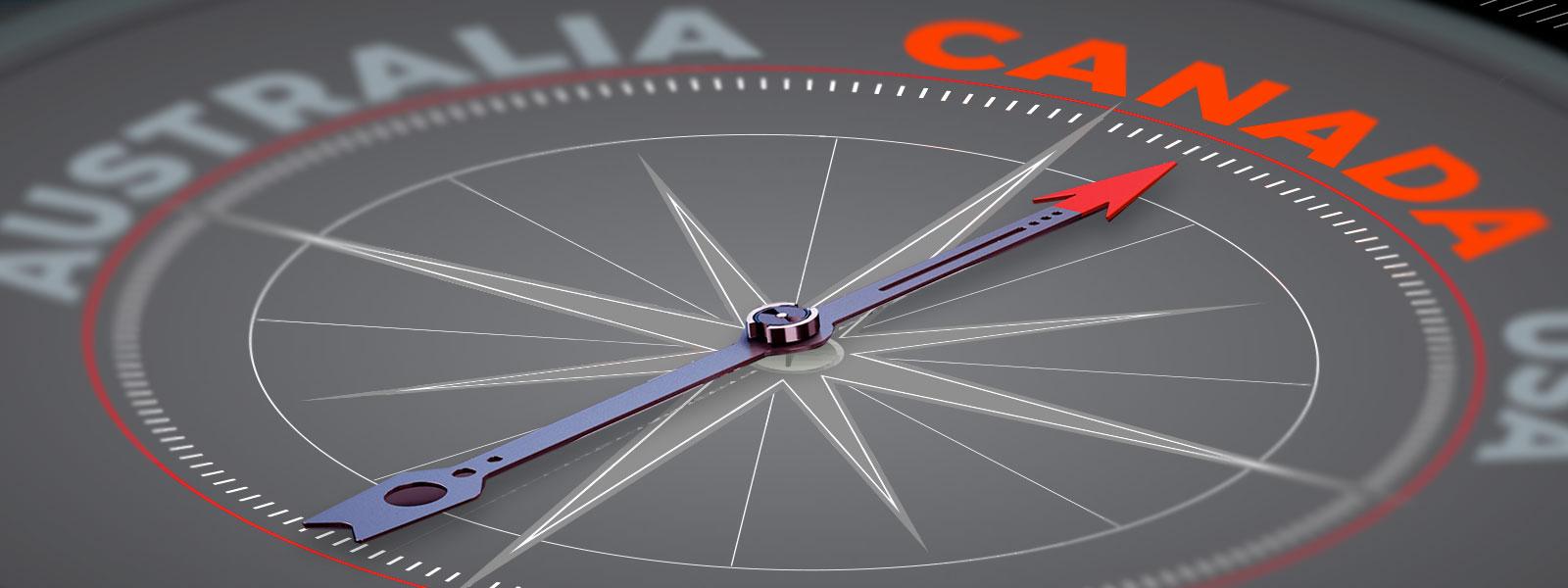 canada-compass